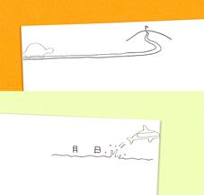 クリップ記事用.jpg